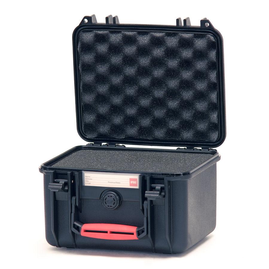 My custom case groupon